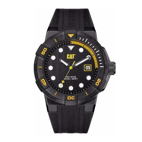 CATERPILLAR Shock Diver SI16121127