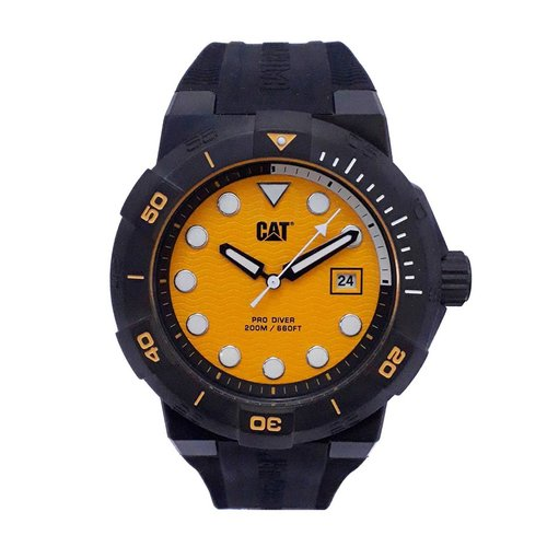 CATERPILLAR Shock Diver SI16121721