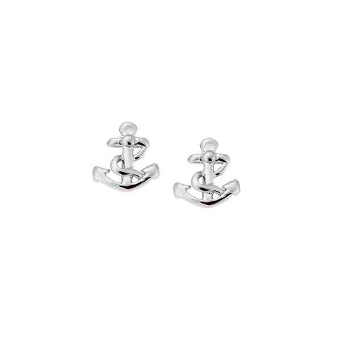 SENZA Silver 925 Earrings SSR1674