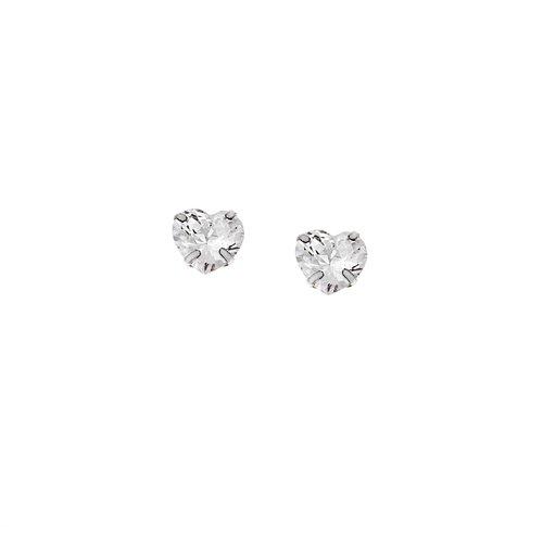 SENZA Silver 925 Earrings SSR2372