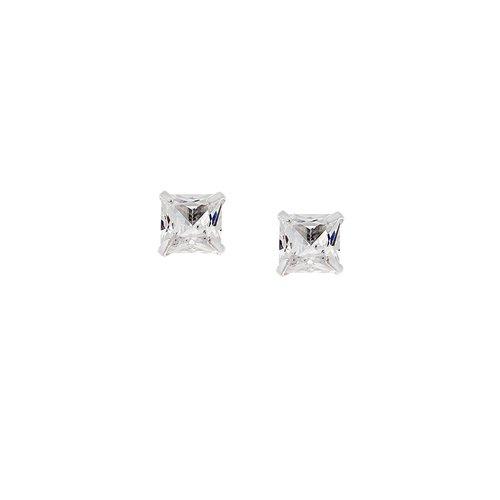 SENZA Silver 925 Earrings SSR2377