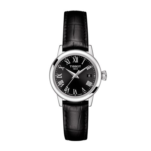 TISSOT Classic Dream Lady T1292101605300