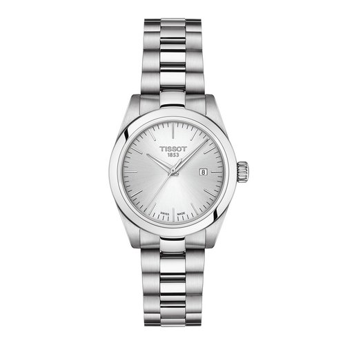 TISSOT T-MY Lady Set T1320101103100
