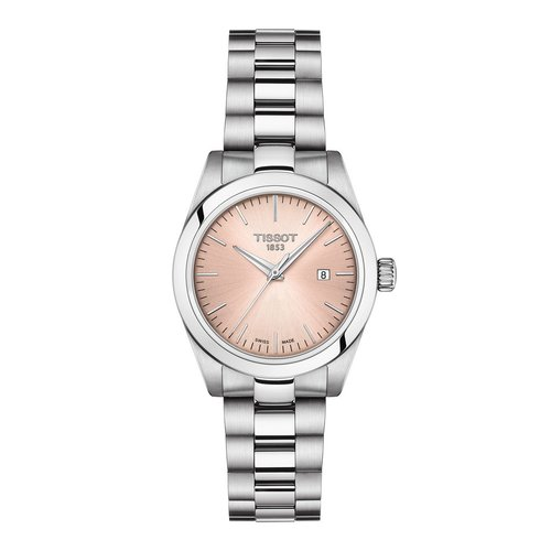 TISSOT T-MY Lady Set T1320101133100