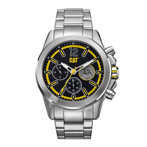 CATERPILLAR Twist Up Chronograph YU14911137