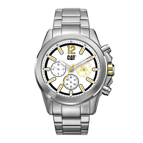 CATERPILLAR Twist Up Chronograph YU14911237