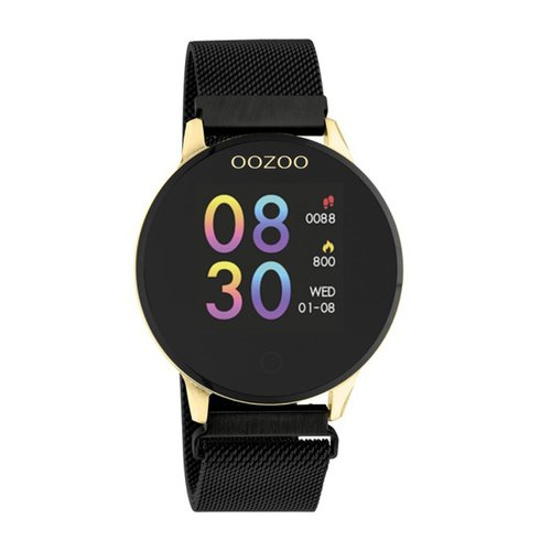 OOZOO Smartwatch Q00122