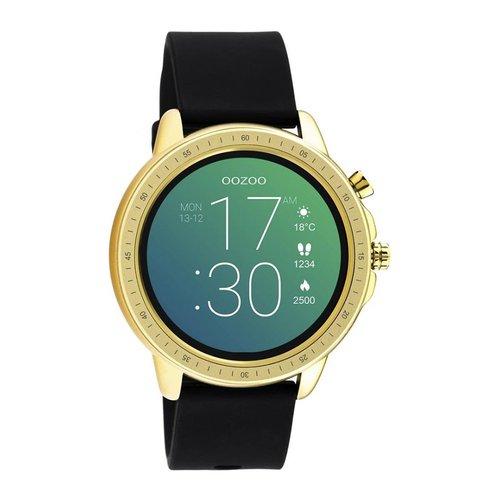 OOZOO Smartwatch Q00301