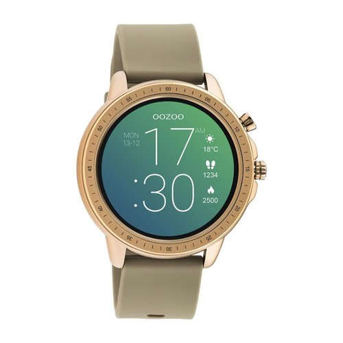 OOZOO Smartwatch Q00302
