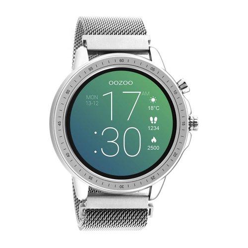 OOZOO Smartwatch Q00305