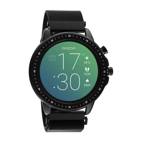 OOZOO Smartwatch Q00309