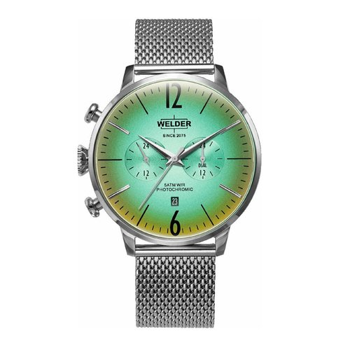 WELDER Moody Dual WWRC1003