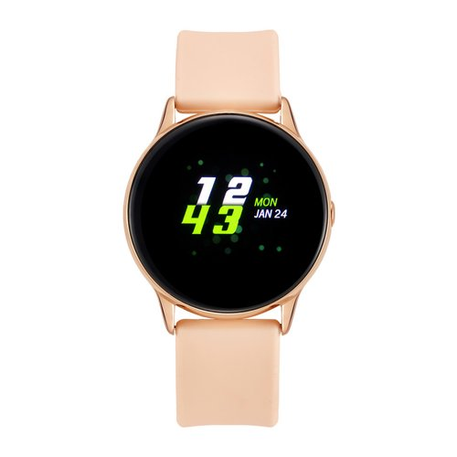 VOGUE Cosmic Smartwatch 200151