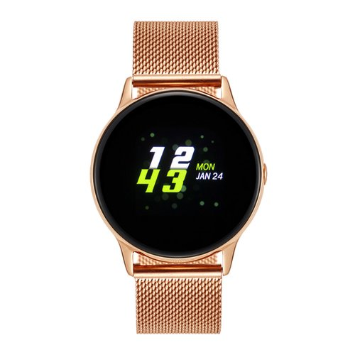 VOGUE Cosmic Smartwatch 200151M