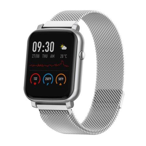 VOGUE Hera Smartwatch 200251