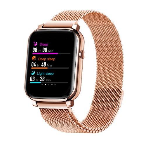 VOGUE Hera Smartwatch 200252
