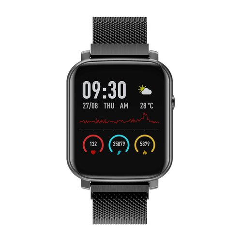 VOGUE Hera Smartwatch 200253