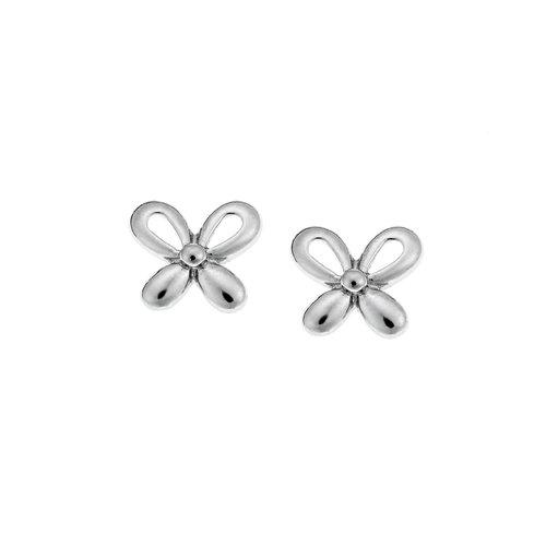 SENZA Silver 925 Earrings SSR2168
