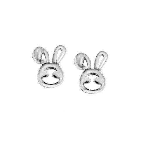 SENZA Silver 925 Earrings SSR2175