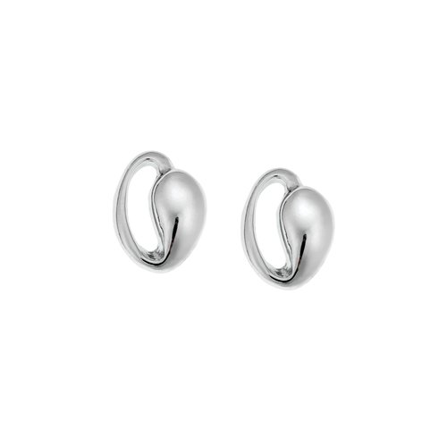 SENZA Silver 925 Earrings SSR2207