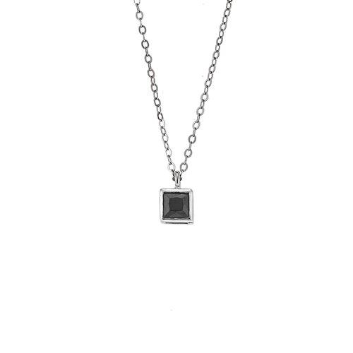 SENZA Silver 925 Pendant SSR2477-2SR
