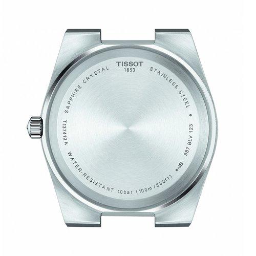 TISSOT T-Classic PRX T1374101103100