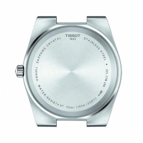 TISSOT T-Classic PRX T1374101105100