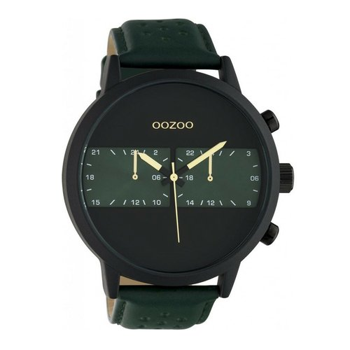OOZOO Timepieces C10517