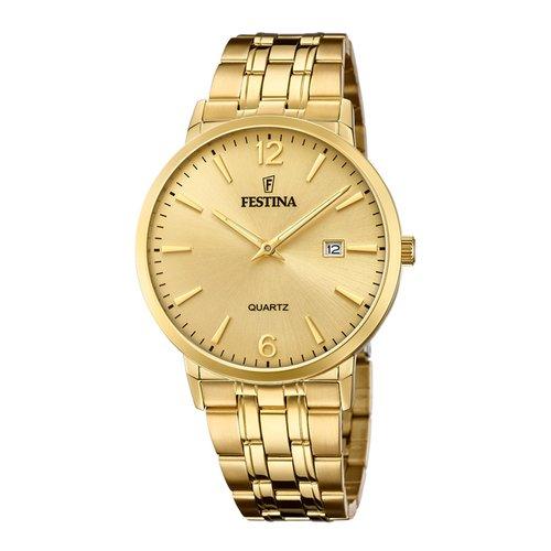 FESTINA Classic F20513/3