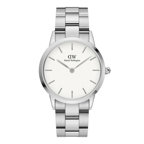 DANIEL WELLINGTON Iconic Link 00100203DW