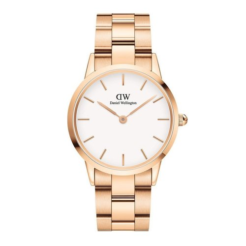 DANIEL WELLINGTON Iconic Link 00100209DW
