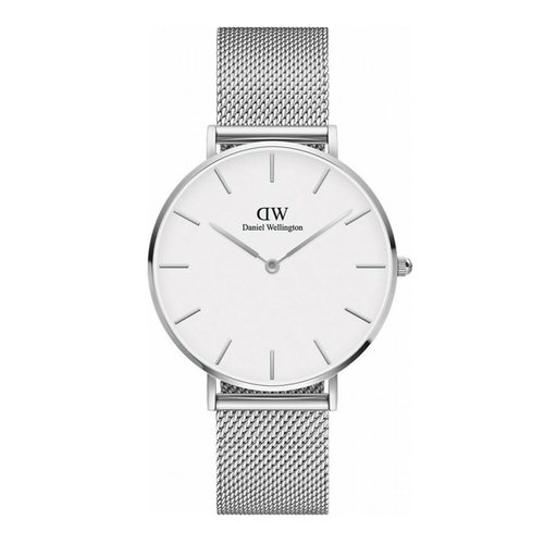 DANIEL WELLINGTON Petite Sterling 00100306DW