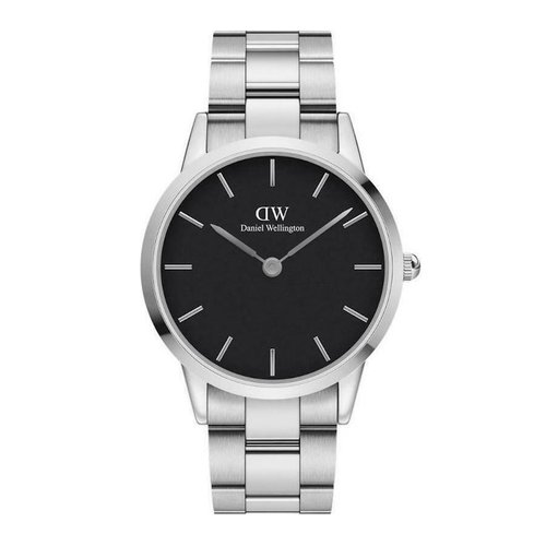 DANIEL WELLINGTON Iconic Link 00100342DW