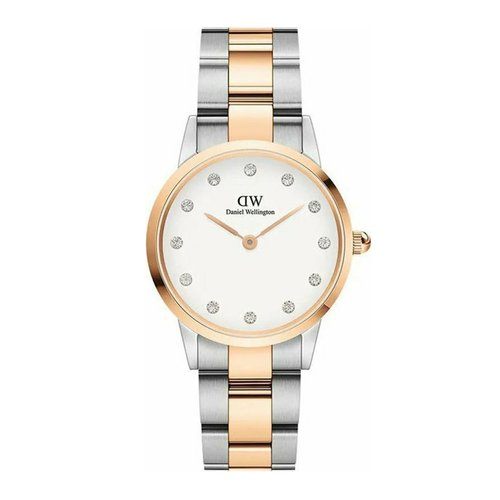 DANIEL WELLINGTON Iconic Link Lumine 00100359DW