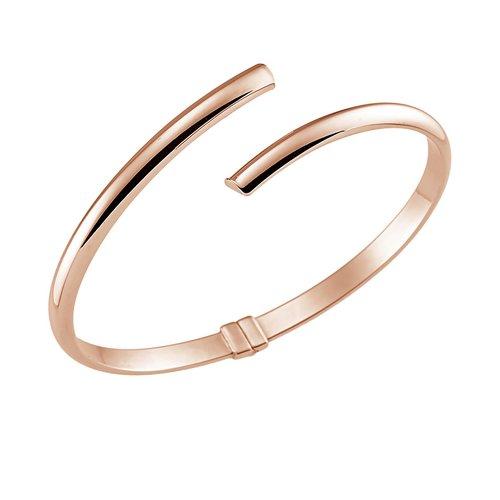 VOGUE Silver 925 Bracelet 0170312