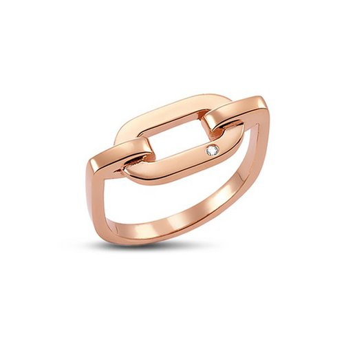 VOGUE Silver 925 Ring 0210102