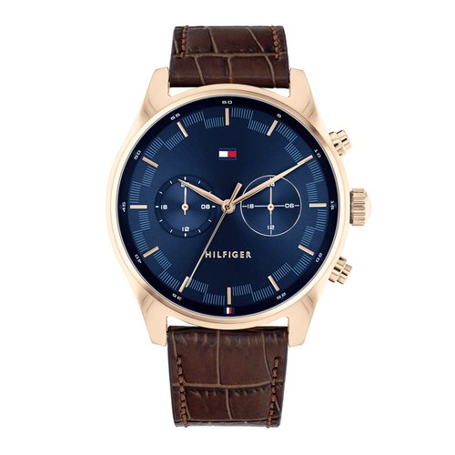 TOMMY HILFIGER Sawyer 1710423