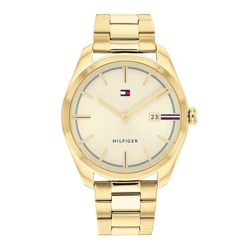 TOMMY HILFIGER Theo 1710427
