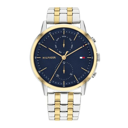 TOMMY HILFIGER Easton 1710432