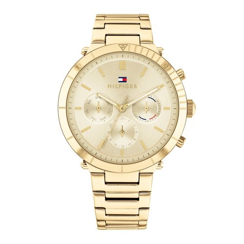 TOMMY HILFIGER Emery Multifunction 1782350