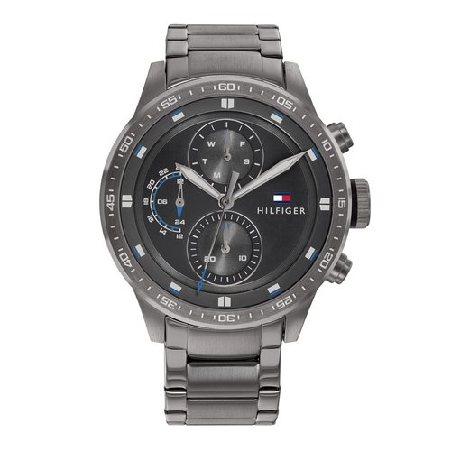 TOMMY HILFIGER Trent Multifunction 1791806