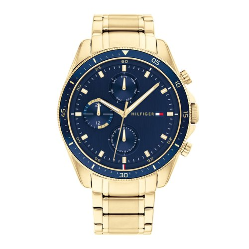 TOMMY HILFIGER Parker Multifunction 1791834