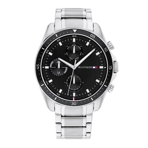 TOMMY HILFIGER Parker Multifunction 1791835