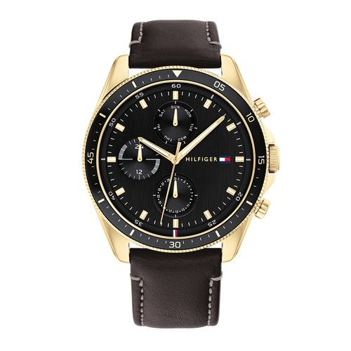 TOMMY HILFIGER Parker Multifunction 1791836
