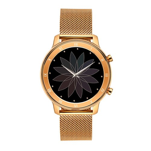VOGUE Astrid Smartwatch 200351