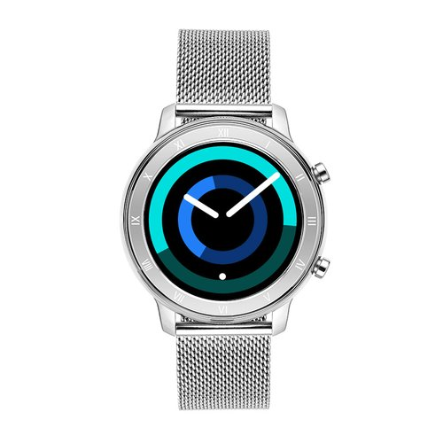 VOGUE Astrid Smartwatch 200353