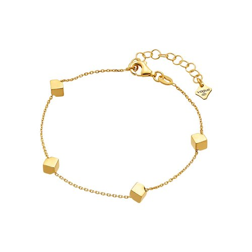 VOGUE Silver 925 Bracelet 2510301