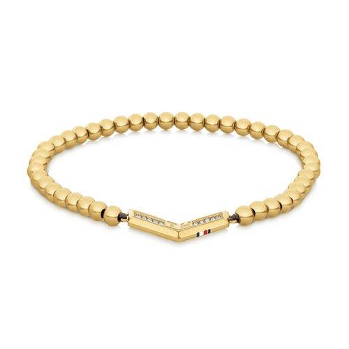 TOMMY HILFIGER Stainless Steel Bracelet 2780362