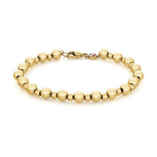 TOMMY HILFIGER Stainless Steel Bracelet 2780379