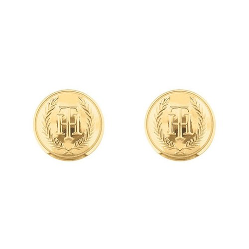 TOMMY HILFIGER Stainless Steel Earrings 2780381